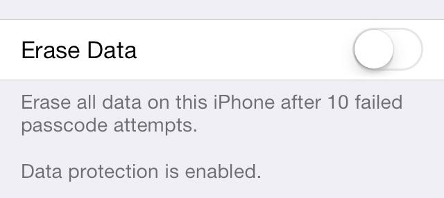 Erase-Data-iOS-7-iPhone