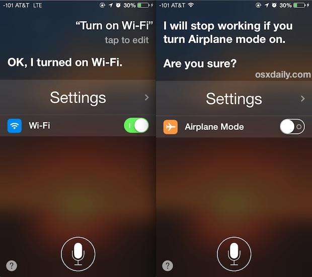 adjust-settings-with-siri-ios