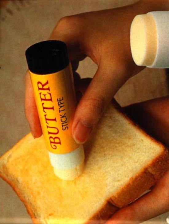 butter-glue-stick
