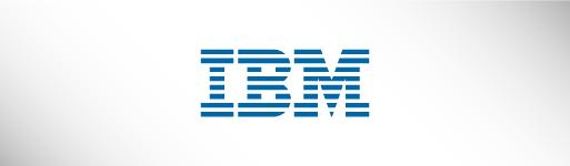 ibm-logo-meaning