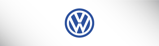 volkswagen-logo-meaning