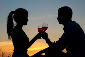 Napa-weekend-couple