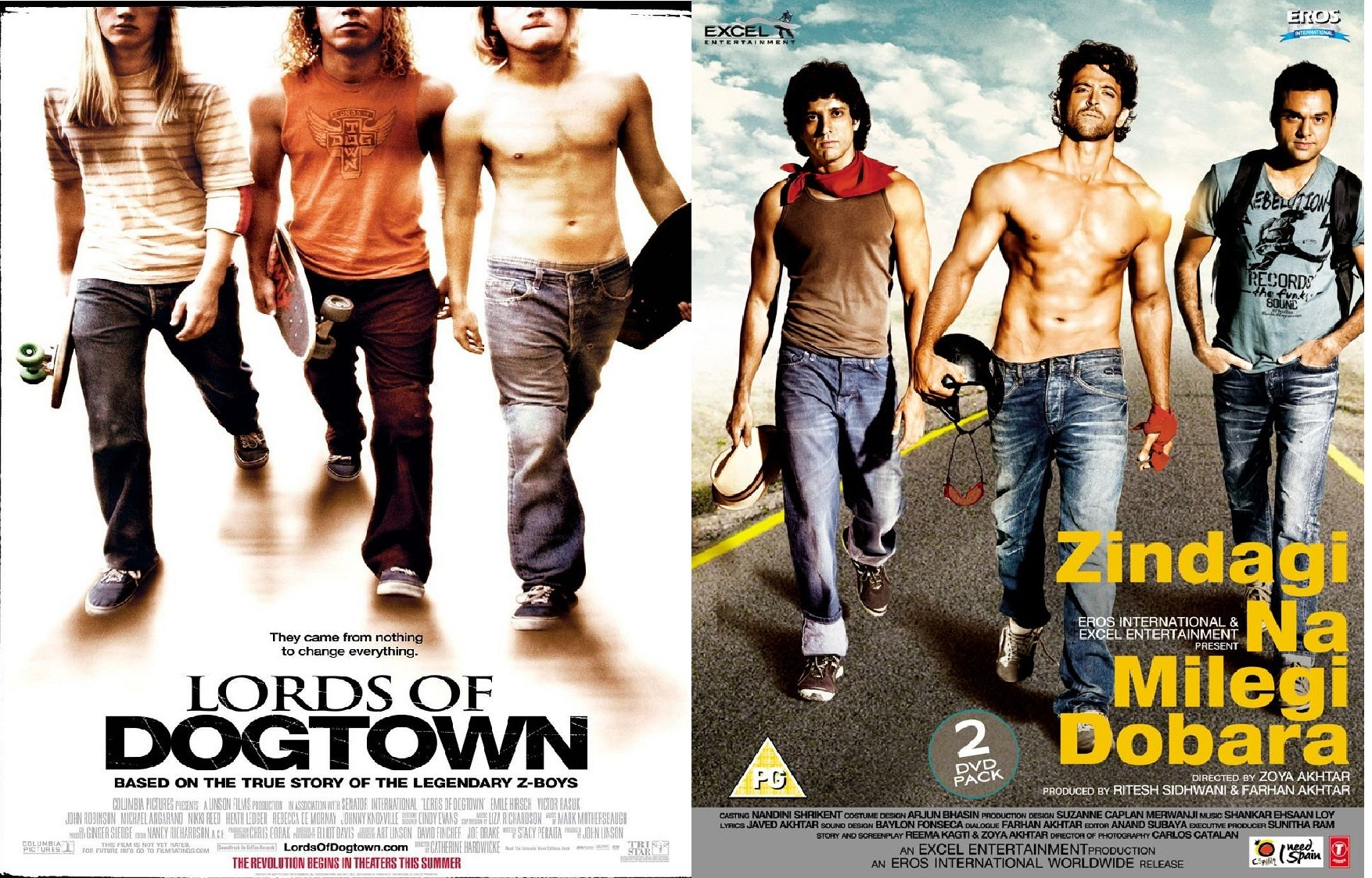 Lords-of-Dogtown-Poster-lords-of-dogtown-19550800-1009-1500