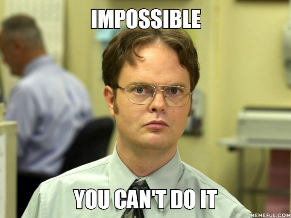 Dwight-Schrute (1)