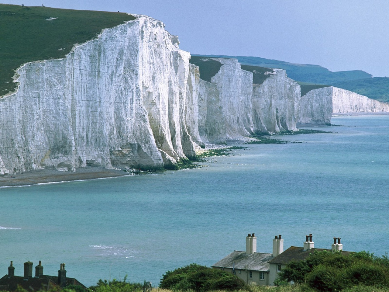 beachy-head-and-seven-sisters-cliffs-east-sussex-england