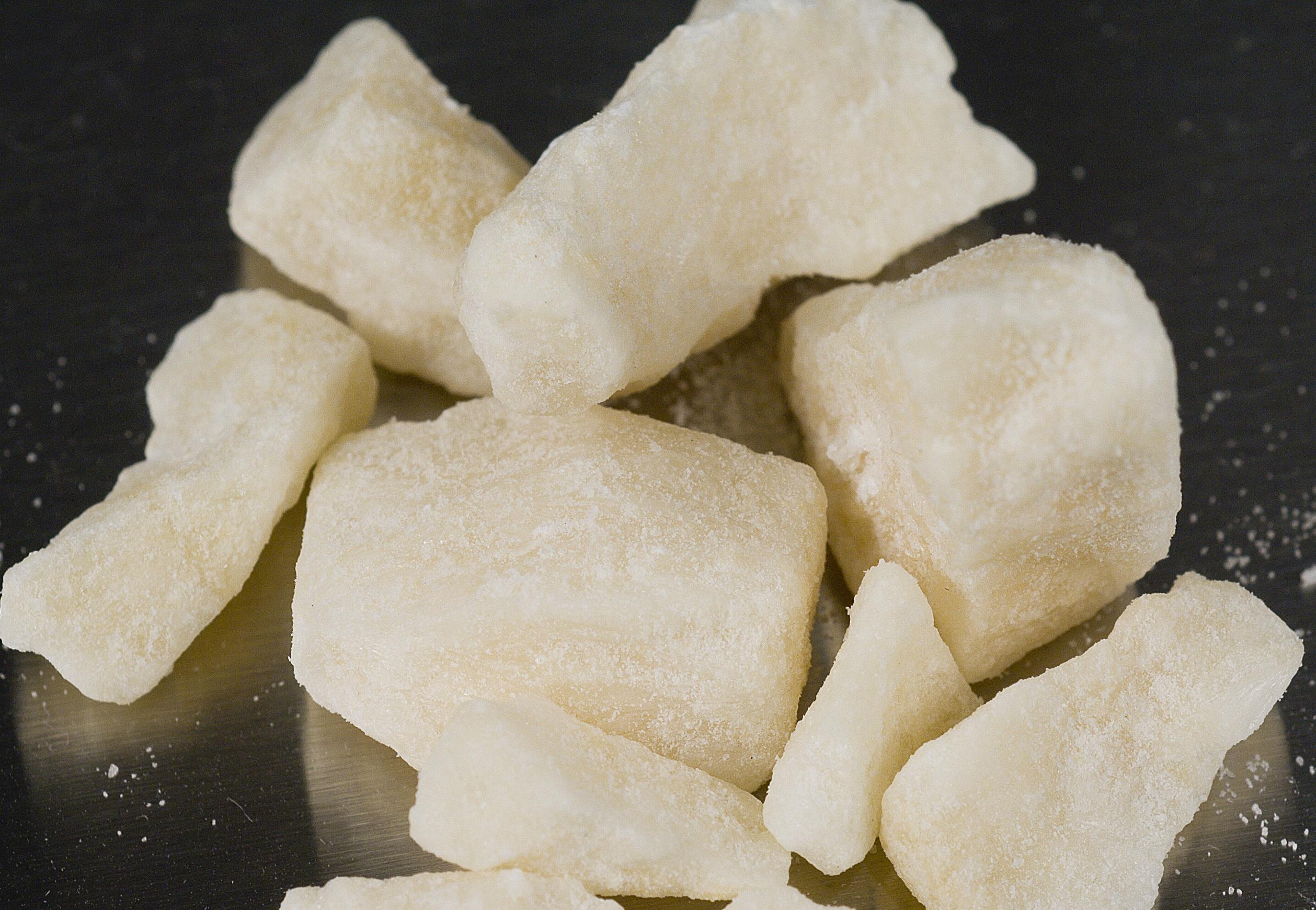 crack.cocaine