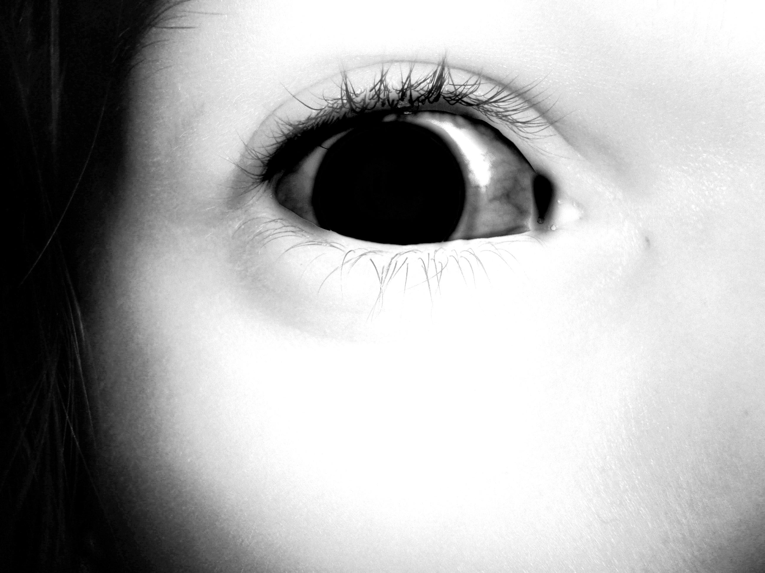 ghost_eye_by_peanut91xD