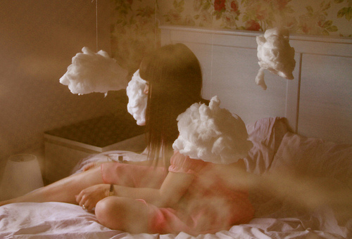 clouds-confused-cool-daze-dream-girl-Favim.com-61688