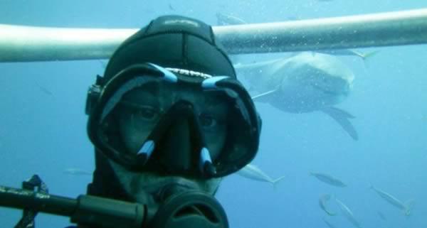 a98889_extreme-selfie_8-shark
