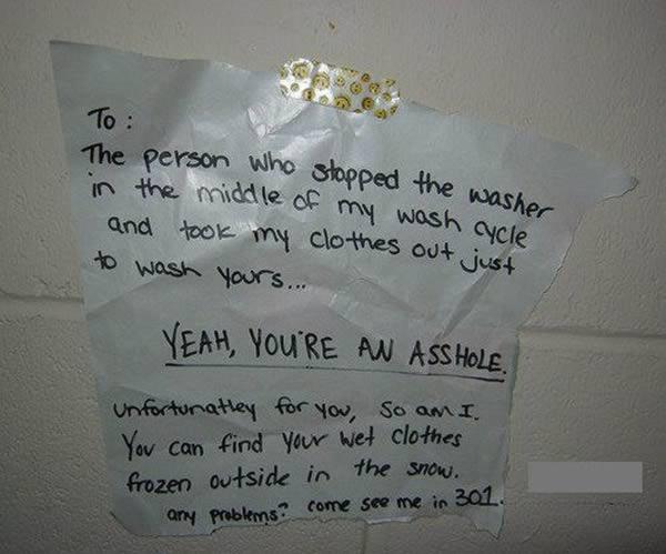 a99004_laundry_4