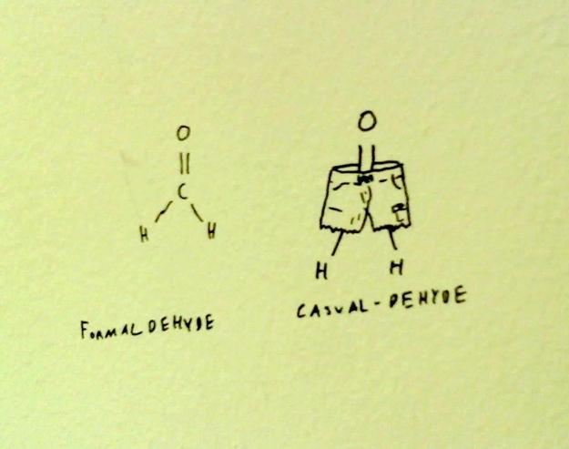 nerd-jokes-23