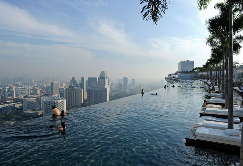 singapore-pool