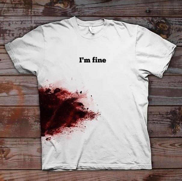 t-shirt3