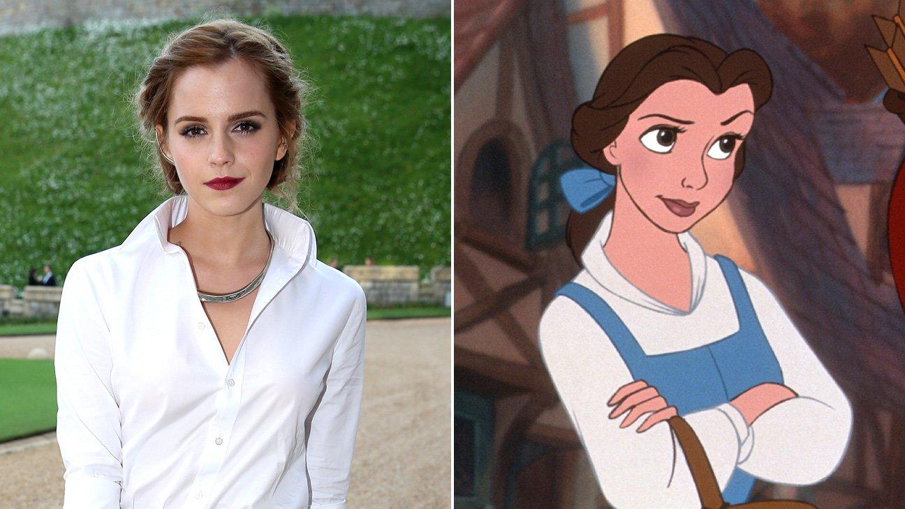 Emma_Watson_Belle