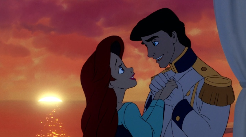 Love-Lessons_Ariel_Little-Mermaid-