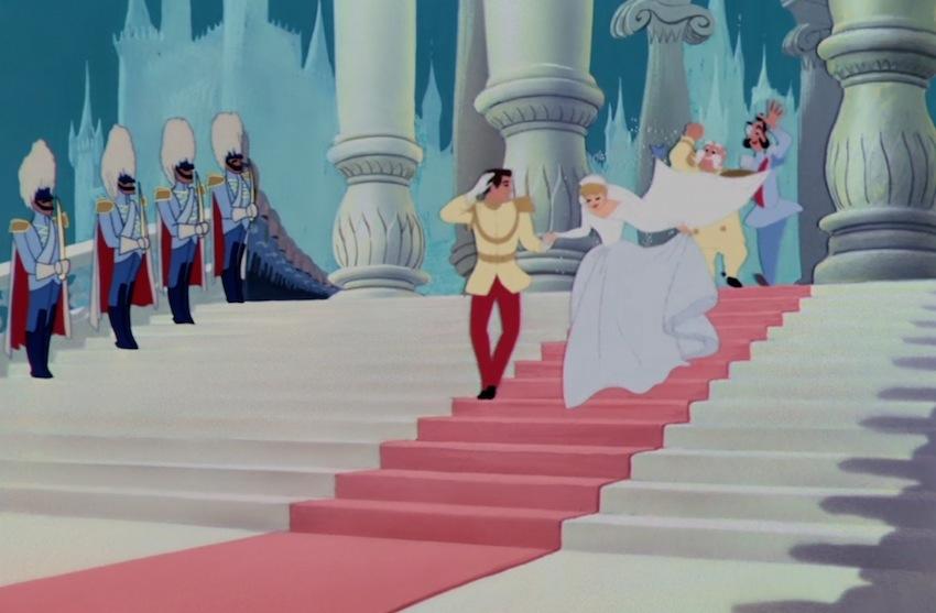 Love-Lessons_Cinderella