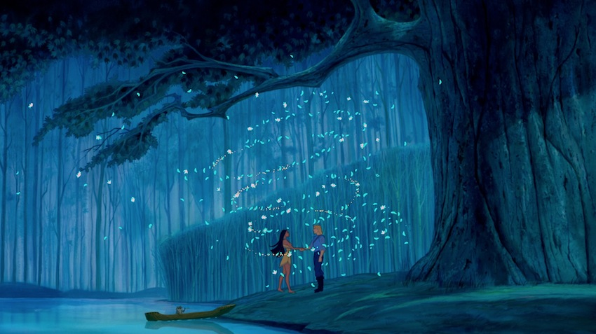 Love-Lessons_Pocahontas