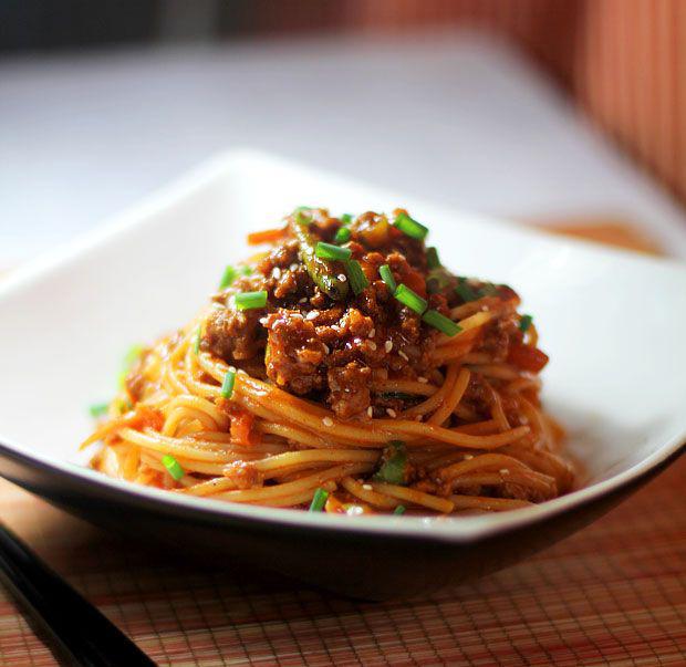 koreanspaghetti1