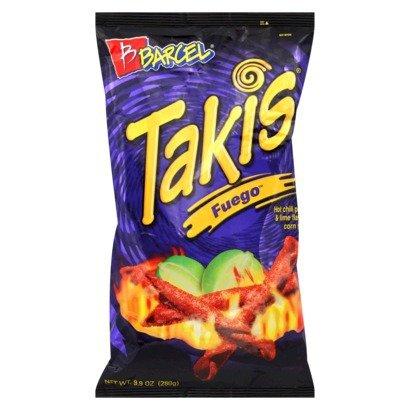 snacks-3