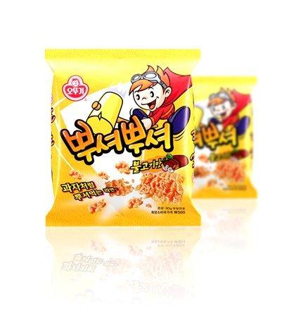 snacks-6