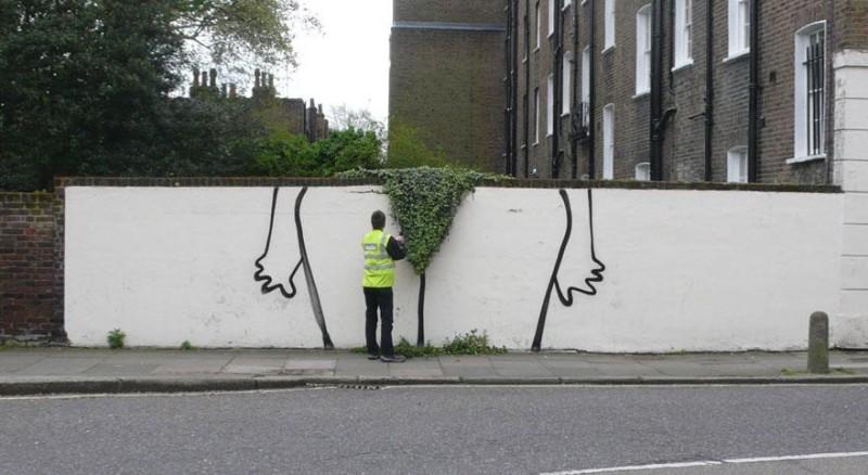 streetart6