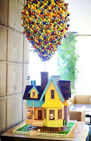 cake-5