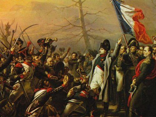 History Picture Napoleon