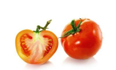 fruit or vegetable