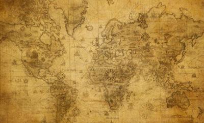 Historic Map